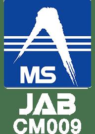 JAB CM009